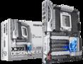 AMD-TR4