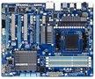 AMD-AM3
