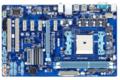 AMD-FM2