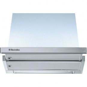 Electrolux EFP60241X Cooker Hood [Stainless Steel]