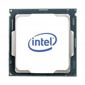 Intel CM8068403358820 Intel® Core™ i3-9100F, [LGA1151, 3.6/4.2 GHz, 4-Core HTT, 6MB, DDR4, 65W]