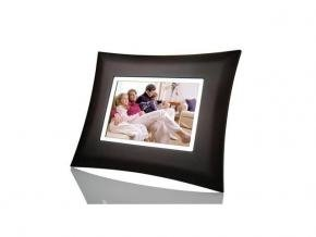 Aiptek 7 inch Photo frame MiroII