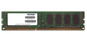 Patriot PSD22G80026 LONG DIMM [2GB 800MHZ DDR2]