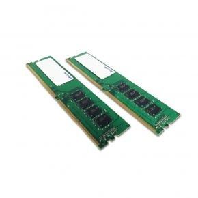 Patriot PSD416G2133K LONG DIMM DUAL KIT [16GB, DDR4 2133MHZ, CL15, 1.2V]