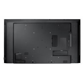 Neovo QM43 4K UHD Signage LED Monitor [43 inch, 3840x2160, 350cd/m2, 5000:1, 5ms, 178/178, 1.07b colors]