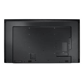 Neovo QM55 4K UHD Signage LED Monitor [55 3840x2160 350cd/m2, 5000:1, 5ms, 178/178, 1.07B, USB3]