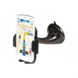 ADJ 110-00077 Houder ADJ Strong Grip [met zuignap voor iPhone / Smartphone / Navigator - Office]