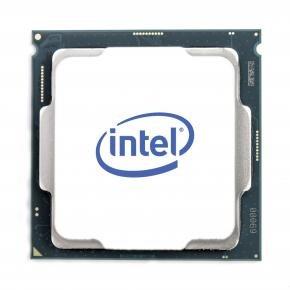 Intel BX80684I59600KF Core i5-9600KF [LGA1151 3.7/ 4.6 GHz 6-Core, 9MB, 95W, 8GT/s, DDR4-2666Mhz]