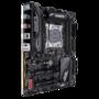Gigabyte-X299-UD4-PRO-[ATX-LGA2066-Intel-X299-8x-DDR4-2667-USB3.1-Gen2-x2-M.2-x2-TB-TPM]