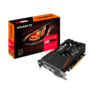 Gigabyte-GV-RX560OC-4GD-AMD-Radeon®-RX-560-OC-Version-(Rev.-2.0)--[4GB-GDDR5-128-bit-400w]
