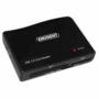 Eminent-EM1073-USB-3.0-Card-Reader-Deluxe