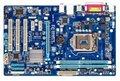 Gigabyte-GA-P61A-D3-[LGA1155-ATX-P61-2x-DDR3-1333-GBLAN-USB3.0]