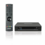 Eminent-EM7380-hdMedia-RT4-HD-Media-Player-Streamer