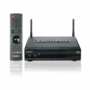 Eminent-EM7385-hdMedia-RT4-HD-Media-Player