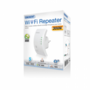 Eminent-EM4590-Wireless-N-Repeater-(WPS-connect)