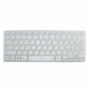 Ewent-EW3143-Bluetooth-keyboard-US-lay-out