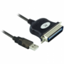 Ewent-EW1118-USB-to-Parallel-(Printer)-adapter