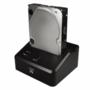 Ewent-EW7011-Docking-station-[USB-3.0]