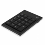 Ewent-EW3102-Numeric-keypad-USB