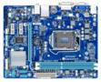 Gigabyte-GA-H61M-DS2-DVI-[S1155-uATX-H61-2x-DDR3-2200+-GBLAN]