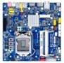 Gigabyte-GA-H77TN-[S1155-mini-ITX-H77-2x-DDR3-1600-GBLAN]
