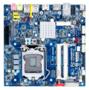 Gigabyte-GA-H61TN-[S1155-mini-ITX-H61-2x-DDR3-1600-SO-DIMM-GBLAN]