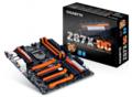 Gigabyte-GA-Z87X-OC-[LGA1150-ATX-Z87-4x-DDR3-2933+-Multi-GPU-Ready-GBLAN]