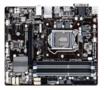 Gigabyte-GA-B85M-DS3H-[LGA1150-uATX-B85-4x-DDR3-1600--Multi-GPU-Ready-Onboard-VGA-GBLAN]