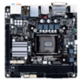 Gigabyte-GA-B85N-[LGA-1150-Intel-B85-2x-DDR-1333-1600-Intel-HD]