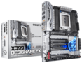 Gigabyte-X399-designare-EX-[ATX-TR4-AMD-X399-8x-DDR4-2667-Quad-M.2-USB3.1-Gen2-WiFiBT4.2-TPM]