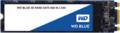 Western-Digital-WDS250G2B0B-BLUE-SSD-[250GB-M.2-SATA3-3D-550--520-MB-s-520-95000--81000-IOPS]